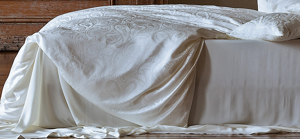 Betttücher