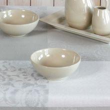 Keramik Serie Tourron, Farbe: Quartz