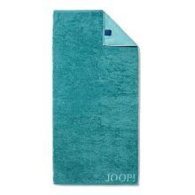 Handtuch Doubleface 1600, in 10 Farben