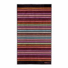 Handtuch Warner in zwei Farben