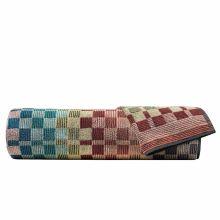 Handtuch Yassine in zwei Farben