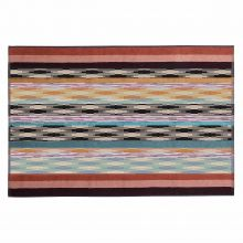 Handtuch Ywan in zwei Farben