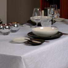 Tischwäsche Cordoba bügelfrei