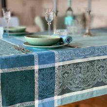 Tischwäsche Capricho in zwei Farben
