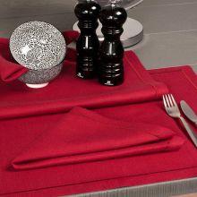 Tischwäsche Weddigen
