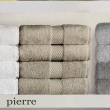 Handtuch Etoile