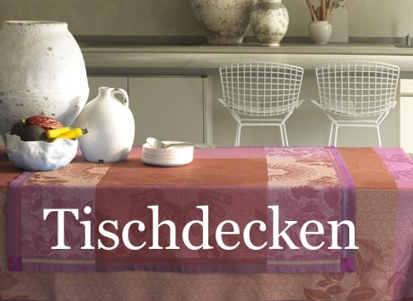 fischbacher-wintermorgen
