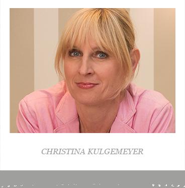 Christina Kulgemeyer
